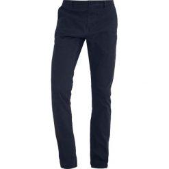 Spodnie męskie: Only & Sons ONSTARP Spodnie materiałowe dark navy