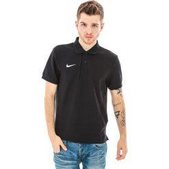 Nike Koszulka męska Polo Core Nike czarna r. XXL (454800010). Koszulki sportowe męskie Nike, m. Za 107,43 zł.