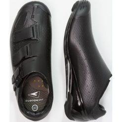 Buty sportowe męskie: Shimano RP9 Buty rowerowe black