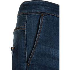 Tiffosi Ngozi Szorty jeansowe mid wash. Niebieskie spodenki chłopięce Tiffosi, z bawełny. Za 129,00 zł.