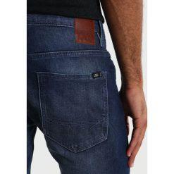 Spodnie męskie: Cars Jeans ANCONA  Jeansy Slim Fit dark used