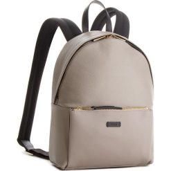 Plecak FURLA - Giudecca 981771 B BOL6 OAS Sabbia b. Szare plecaki damskie Furla, z materiału, eleganckie. W wyprzedaży za 1359,00 zł.