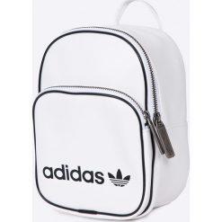 Torebki i plecaki damskie: adidas Originals – Plecak Bp Clas X Mini