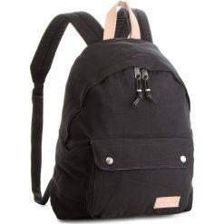 Plecaki damskie: Plecak EASTPAK - Padded Pak'r EK620 89M