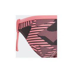 Stroje dwuczęściowe dziewczęce: kostium kąpielowy dwuczęściowy Dziecko adidas  Bikini Striped