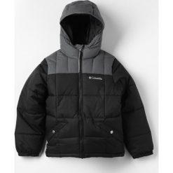 Odzież damska: Columbia GYROSLOPE™ JACKET Kurtka narciarska black