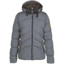 O'neill Miejska Kurtka Zimowa Adv Ventura Jacket Xs. Szare kurtki damskie softshell O'Neill, na zimę, xs. W wyprzedaży za 297,00 zł.