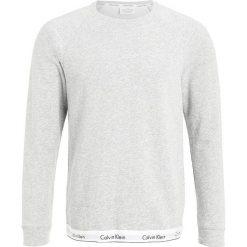 T-shirty męskie: Calvin Klein Underwear Koszulka do spania grey