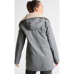 Burton HAZELTON  Płaszcz zimowy shade heather. Czerwone płaszcze damskie zimowe marki Cropp, l. Za 839,00 zł.