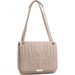 Torebka FURLA - Deliziosa 962232 B BOY8 2Q0 Vaniglia d. Brązowe torebki klasyczne damskie Furla, ze skóry. Za 1885,00 zł.