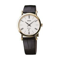 Zegarki damskie: Seiko SXB432P1 - Zobacz także Książki, muzyka, multimedia, zabawki, zegarki i wiele więcej