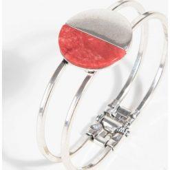 Biżuteria i zegarki: Parfois - Bransoletka