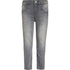 Jeansy dziewczęce: LTB ISABELLA  Jeans Skinny Fit dia wash