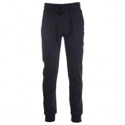 Sam73 Męskie Spodnie Mk 712 500 M. Czarne spodnie dresowe męskie sam73, na zimę, z dresówki. Za 149,00 zł.