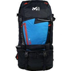 Millet UBIC 40 Plecak trekkingowy saphir/electric blue. Niebieskie plecaki męskie Millet. W wyprzedaży za 577,15 zł.