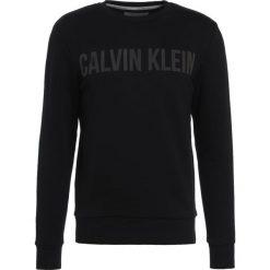 Bejsbolówki męskie: Calvin Klein Jeans HABAS Bluza black