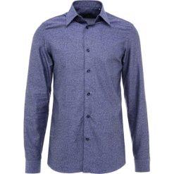 Lab Pal Zileri Koszula biznesowa blue. Niebieskie koszule męskie Lab Pal Zileri, m, z bawełny. Za 1049,00 zł.