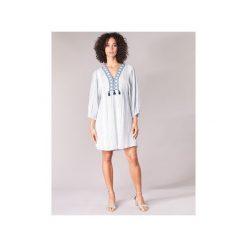 Sukienki: Sukienki krótkie Derhy  ACANTHAIGUIL