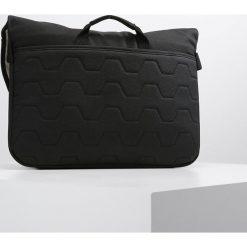Torby na laptopa: Timberland MESSENGER Torba na ramię black
