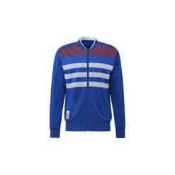 Bluzy męskie: Bluzy dresowe adidas  Bluza dresowa France