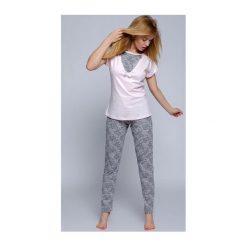 Piżamy damskie: Piżama Elizabeth