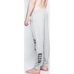 Piżamy męskie: Calvin Klein Underwear – Spodnie piżamowe