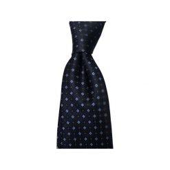 Krawaty męskie: Krawat Marthu RONNIE