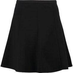 Spódniczki: More & More Spódnica trapezowa black