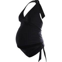 Bikini: Envie de Fraise NOUMEA Bikini black