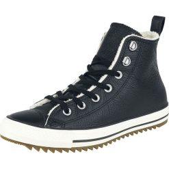 Converse Chuck Taylor All Star Hiker Boot Buty sportowe czarny. Czarne buty skate męskie marki Converse. Za 386,90 zł.