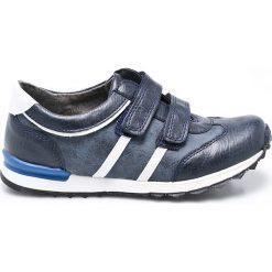 Buty sportowe chłopięce: Kornecki – Buty dziecięce.