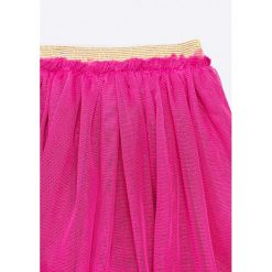 Minispódniczki: Name it – Spódnica dziecięca Ferbila 92-122 cm