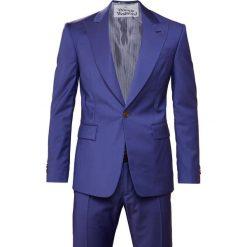 Garnitury: Vivienne Westwood CLASSIC JAMES SUIT Garnitur blue