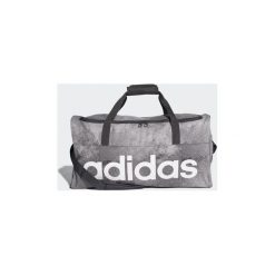 Torby podróżne adidas  Torba Linear Performance Duffel Medium - 2