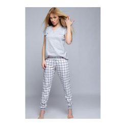 Piżamy damskie: Piżama Freya