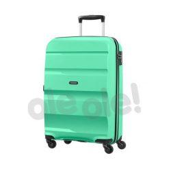 Walizki: American Tourister BonAir Strict S 85A14001 (miętowy)