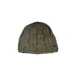 Czapki damskie: CHILLOUTS Czapka damska Patrice Hat PAC03 khaki (CHI-3982)