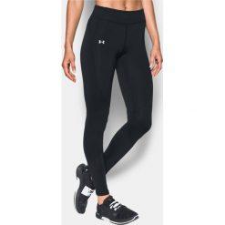 Spodnie sportowe damskie: Under Armour Spodnie damskie  Reactor Leggings Czarne r. XS (1298228-001)