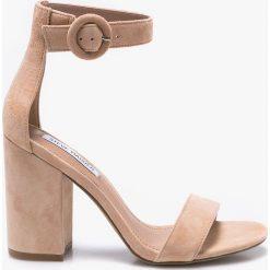Sandały damskie: Steve Madden - Sandały