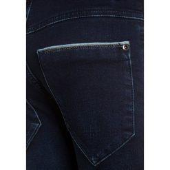 Rurki dziewczęce: Name it NKMSILAS PANT  Jeansy Slim Fit dark blue denim