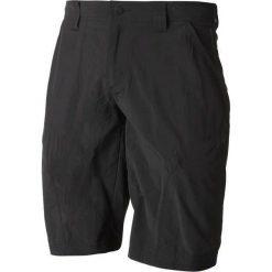 Spodnie dresowe damskie: Odlo Bermudy Bermudas TRAVERSE – 522962 – 522962/15000/50