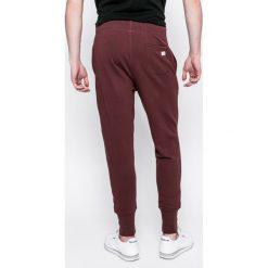 Spodnie męskie: Diesel – Spodnie Peter