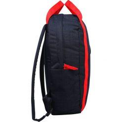 Plecaki męskie: Helly Hansen OSLO BACKPACK Plecak navy