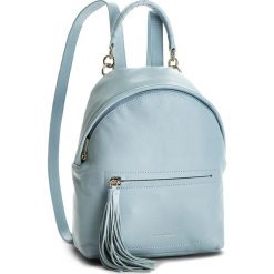Plecaki damskie: Plecak COCCINELLE – BN0 Leonie E1 BN0 54 03 01 Iris 240