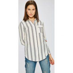 Odzież damska: Tally Weijl - Koszula