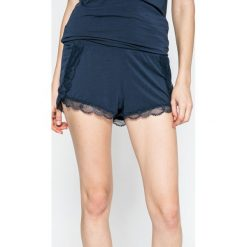 Piżamy damskie: Heidi Klum Intimates – Szorty piżamowe Iris Dolce
