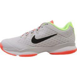 Buty sportowe damskie: Nike Performance AIR ZOOM ULTRA Obuwie do tenisa Outdoor grey