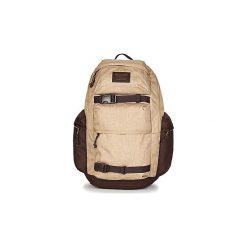 Plecaki Burton  KILO PACK 27L. Brązowe plecaki damskie Burton. Za 289,00 zł.