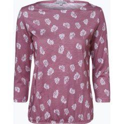 Munich Freedom - Koszulka damska, różowy. Czerwone t-shirty damskie Munich Freedom, s. Za 179,95 zł.