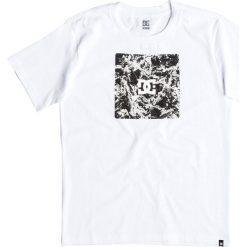Odzież chłopięca: T-shirt z okrągłym dekoltem i krótkim rękawem